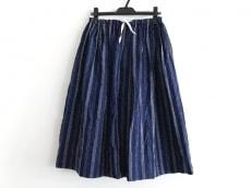 ギャレゴデスポートのスカート