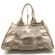 MARC BY MARC JACOBS(マークバイマークジェイコブス)のバッグ