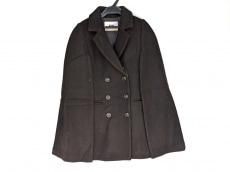 スライのコート