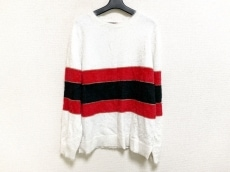 ダンケシェーンのセーター