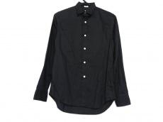 インディビジュアライズドシャツのシャツブラウス