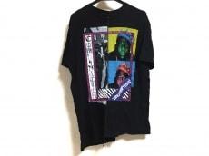 フレーフレーのTシャツ