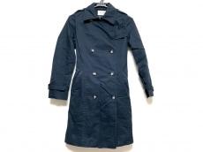 アダムエロペのコート