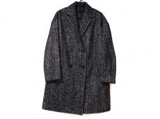 ロイスクレヨンのコート