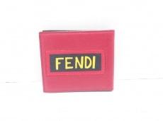 フェンディの-