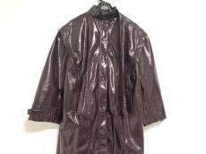 アイレネのコート