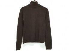 アニオナのセーター