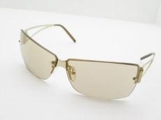 フェンディのサングラス