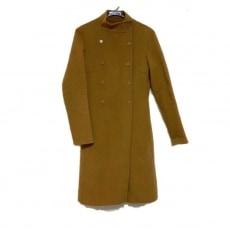 ポール&ジョーのコート