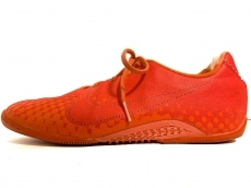 NIKE(ナイキ)の靴