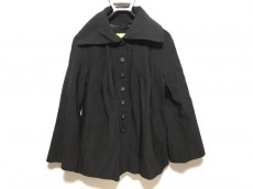 キャサリンマランドリーノのコート