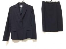 フィガロ パリのスカートスーツ