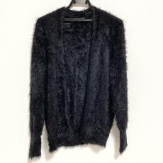 ネクストのジャケット