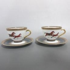 HERMES(エルメス)のカップ&ソーサー