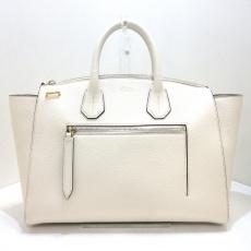 バリーのハンドバッグ