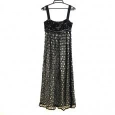マウリツィオペコラーロのドレス