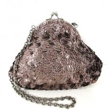 マリパルミのショルダーバッグ