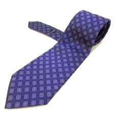ブリオーニのネクタイ