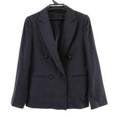 バッカのジャケット