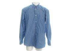 バレンシアガのシャツ