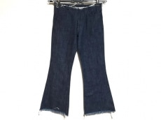 マルケスアルメイダのジーンズ