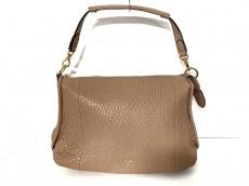 サザビーのハンドバッグ