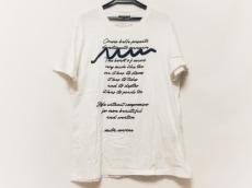 ムータのTシャツ