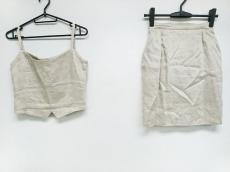 フォクシーのスカートセットアップ