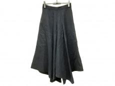 エブールのスカート