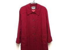 ロシャスのコート