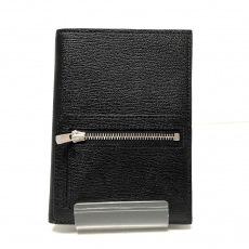 ラルコバレーノのその他財布