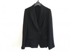 チャコットのジャケット