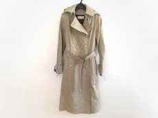 スキャパのコート