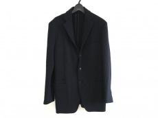 ドレイクスのジャケット