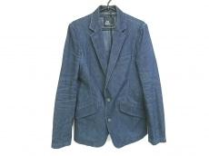 トルネードマートのジャケット