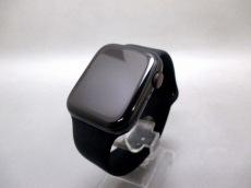 アップルのApple Watch Series5 GPS+Cellularモデル 44mm