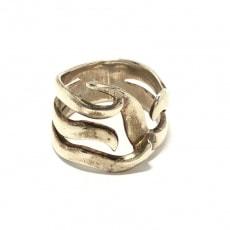ホアキンベラオのリング