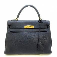 HERMES(エルメス)のケリー32のハンドバッグ
