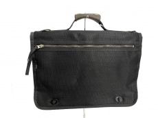 ラゲッジレーベルのビジネスバッグ