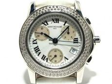 サントノーレの腕時計