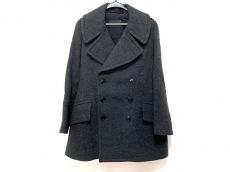ズッカのコート