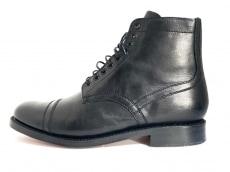 グレンソンのブーツ