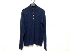 コルネリアーニのセーター