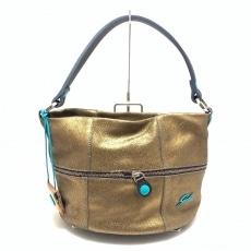 ガブスのハンドバッグ