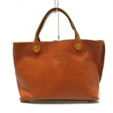 イルビゾンテのハンドバッグ