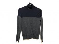 ジョン ローレンス サリバンのセーター