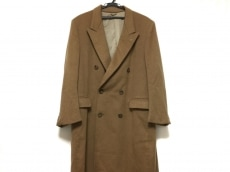 バレンシアガライセンスのコート