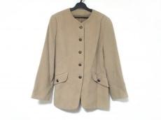 マークスアンドスペンサーのジャケット