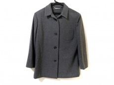 チヴィディーニのジャケット