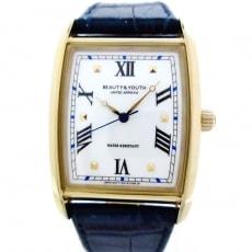 ビューティアンドユース ユナイテッドアローズの腕時計